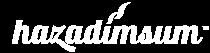 LogoHDS-Transparent